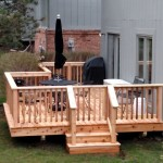 Deck Builders near me